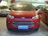 Foto Ford ecosport 1.6 se 16v flex 4p manual /2013