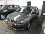 Foto Gol city 1.0 [Volkswagen] 2014/13 cd-66522