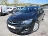 Foto Opel astra 1.7 cdti enjoy 105g