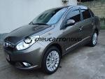 Foto Fiat grand siena essence 1.6 16V(FLEX) 4p (ag)...