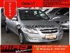 Foto Chevrolet celta lt 1.0 VHC-E 8V(F