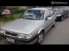 Foto Fiat tempra 2.0 ie 16v gasolina 4p manual /