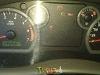 Foto Ford Ranger - 2008