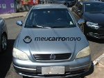 Foto Chevrolet astra sedan gl 1.8 MPFI 4P 2000/2001...