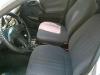 Foto CHEVROLET Corsa Sedan Super 1.0 MPFI 16V 4p