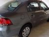 Foto Volkswagen Voyage Único dono Trend 1.6...
