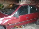 Foto Vende-se um carro Peugeot 405 - 1995
