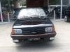 Foto Chevrolet Monza Preto 1986