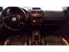 Foto Volkswagen polo hatch 2.0 8V(SPORTLINE) 4p (gg)...