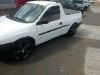Foto Chevrolet Corsa Pick Up GL 1.6 MPFi