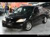 Foto Honda civic 1.7 ex 16v gasolina 4p automático...