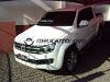 Foto Volkswagen amarok highline cd 4x4 (aut) 2013/...