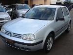 Foto Volkswagen Golf 1.6 MI