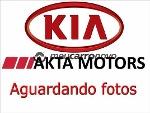 Foto Ford ka (class) 1.0 8V 2P 2008/2009 Flex VERMELHO