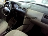 Foto Volkswagen gol 16v plus geracao iii 1.0MI 4P...