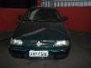 Foto Volkswagen Polo 1999 sedan com gnv em dia
