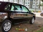 Foto Vw - Volkswagen Gol G4 trend 10/ 1.0 8v flex -...
