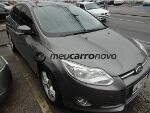 Foto Ford new focus sedan se 2.0 16V(FLEXONE)...