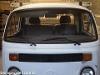 Foto Volkswagen Kombi 1.6 8v pick up