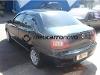 Foto Fiat siena hlx n.serie casual 1.8 8V 4P 2004/2005