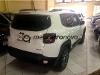 Foto Jeep renegade longitude 1.8 AT6 16V 4P (AG)...