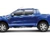 Foto Ford Ranger 3.2 TD Limited CD 4x4