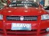 Foto Fiat Stilo Attractive 1.8 8V (Flex)