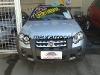 Foto Fiat strada adventure (c.dupl) 1.8 8V 2P 2012/...