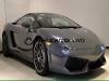 Foto Lamborghini gallardo lp550-2 bicolore 5.2 V-10...