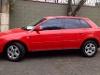 Foto Audi A3 1.8 Turbo - Mecanico 150cv Aceito Troca