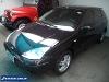 Foto Ford Focus Hatch 2.0 4P Gasolina 2003/2004 em...