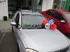 Foto Chevrolet corsa hatch maxx 1.0 8V(FLEXPOWER) 4p...