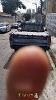 Foto Ford Pampa 4x4 Jeep GL 1993