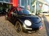 Foto Volkswagen new beetle 2.0 (tiptr) 2P 2006/2007...