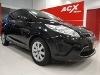 Foto Fiesta new hatch 1.6 SE 2012/12 R$34.990