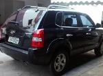 Foto Hyundai Tucson 2.0 16V Mec.
