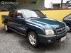 Foto Chevrolet s10 2.4 mpfi colina 4x2 cd 8v...