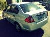 Foto Ford Fiesta Impecavel - 2007