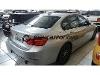 Foto BMW 335IA 3.0 24V SPORT 4P 2012/2013
