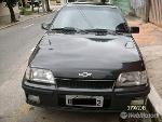 Foto Chevrolet kadett 2.0 mpfi gsi 8v gasolina 2p...