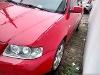 Foto Audi A3 abaixo da tabela fipe 2003