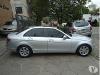 Foto Mercedes C 200 K 4p 2010 Gasolina Prata