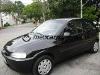 Foto Chevrolet celta 1.0 vhc 8v 4p (gg) basico 2004/...