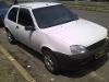 Foto Ford Fiesta barato 2000