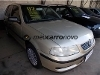 Foto Volkswagen gol 1.0 2002/