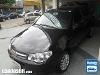 Foto Fiat Siena Preto 2008/ Á/G em Goiânia