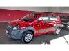 Foto Fiat uno evo way 1.4 8V 4P 2010/2011