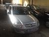 Foto Chevrolet Celta Spirit 1.0 VHCE (Flex) 2p