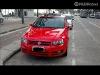 Foto Fiat stilo 1.8 mpi sporting 8v flex 4p...