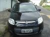 Foto Fiat palio 1.0 mpi attractive 8v flex 4p manual /